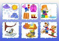 Kids Rugs, Weather, Seasons, Home Decor, Canada, Room Decor, Seasons Of The Year, Home Interior Design, Decoration Home
