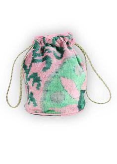 Velvet Drawstring Handbag | Artemis Design Co. Black Tie Shoes, Small Drawstring Bag, Velvet Slippers, Popular Mens Fashion, Vegan Leather, Handbags, Artemis, Sale Items, Spring Collection