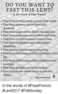 Lent Prayers, Spiritual Prayers, Bible Prayers, Morning Prayers, Faith Quotes, Bible Quotes, Bible Verses, Anger Quotes, Catholic Lent