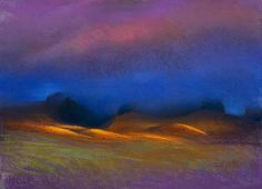 http://www.viewpointsgallerymaui.com/archive_featured/color_light_space_12/art/lg_11x15-_Veil_in_Blue_pastel_wc_2.jpg