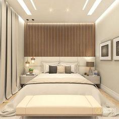 53 Trendy Ideas For Bedroom Lighting Diy Ceilings House Bedroom False Ceiling Design, Bedroom Bed Design, Bedroom Ceiling, Modern Bedroom Design, Bedroom Lighting, Home Bedroom, Bedroom Green, Bedroom Furniture, Bedroom Decor