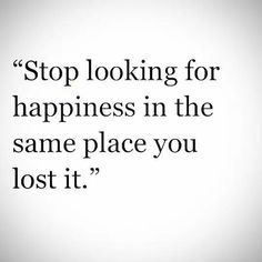 104 Positive Life Quotes Inspirational Words That Will Make You, . - Positive Zitate - The Stylish Quotes Motivacional Quotes, Quotable Quotes, Great Quotes, Words Quotes, Quotes To Live By, Inspiring Quotes, Happy Quotes, Super Quotes, People Quotes