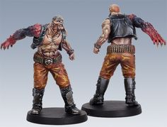 Check out some of the amazing miniatures for The Others: 7 Sins board game. This post features the forces of Sin painted by Studio McVey. Minis, 7 Sins, 7 Deadly Sins, Painting Services, Fantasy Miniatures, Fantasy Creatures, Character Concept, Board Games, Sci Fi