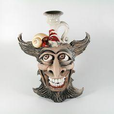 mitchell grafton pottery - Google Search