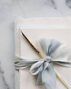 have you entered the giveaway yet? there's still time to win some beautiful things including this handmade paper stationery set click the link in my bio to enter and see everything else you can win! Cinderella Aesthetic, Princess Aesthetic, Blue Aesthetic, Marie Antoinette, Versailles, Ella Enchanted, French Blue, Something Blue, Dusty Blue
