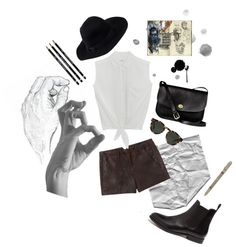 """""""Untitled #28"""" by kylieherndon ❤ liked on Polyvore"""