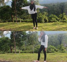 Kota Bukittinggi in Sumatera Barat