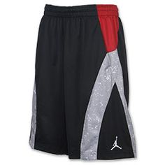 Jordan Son of Mars Speckle Print Men's Basketball Shorts Athletic Outfits, Athletic Shorts, Sport Outfits, Athletic Clothes, Basketball Tricks, Jordan Basketball, Basketball Shooting, Mens Sewing Patterns, Nike Shorts