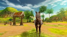 Horse Race Game, Horse Racing, Horses, Games, Painting, Art, Art Background, Painting Art, Kunst