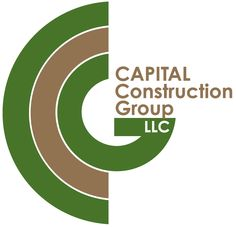 #CCGWeDeliver Construction Group