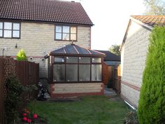 Upvc Windows, Windows And Doors, Conservatories Uk, Double Glazed Window, Nottingham, Conservatory, Shed, Outdoor Structures, Lifestyle