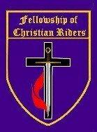 Fellowship of Christian Riders MM
