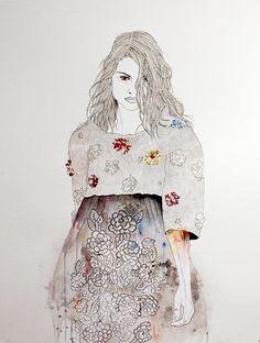 Izziyana Suhaimi - Google-Suche