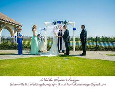 Weddings | Abella Raine Images  AbellaRaineImages@gmail.com Palencia Country Club #AbellaRaineImages #JacksonvilleWeddingPhotographer #JacksonvillePhotographer #JacksonvilleEngagementPhotographer