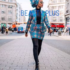 Super Stylish Ankara Styles Inspiration You Sh. - Super Stylish Ankara Styles Inspiration You Sh. - Super Stylish Ankara Styles Inspiration You Sh. - Super Stylish Ankara Styles Inspiration You Sh. African Fashion Designers, African Inspired Fashion, African Print Fashion, Africa Fashion, Modern African Fashion, African Print Dresses, African Fashion Dresses, African Dress, Ankara Fashion