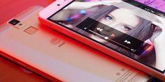 China no parece querer el teléfono Android marca de Pepsi http://j.mp/1TfbcCA    #China, #Crowdfunding, #Noticias, #Pepsi, #Smartphone, #Tecnología