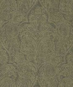 Beacon Hill Ussurian Mineral Fabric