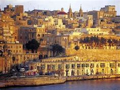 malta. is it may yet?