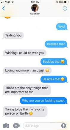 Funny couple texts relationship goals 28 ideas for 2019 Couple Goals Texts, Couple Goals Relationships, Couple Relationship, Perfect Relationship, Distance Relationships, Cute Relationship Texts, Relationship Goals Pictures, Relationship Drawings, Communication Relationship