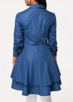 Stylish Tops For Girls, Trendy Tops, Trendy Fashion Tops, Trendy Tops For Women Kurta Designs, Blouse Designs, Hijab Fashion, Fashion Dresses, African Blouses, Trendy Tops For Women, Indian Designer Wear, Ladies Dress Design, Simple Dresses