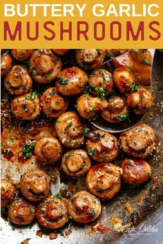 Keto Side Dishes, Side Dish Recipes, Keto Recipes, Vegetarian Recipes, Cooking Recipes, Healthy Recipes, Game Recipes, Budget Recipes, Eat Healthy