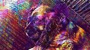"New artwork for sale! - "" Dog Puppy Spaniel Sleep  by PixBreak Art "" - http://ift.tt/2vsFMqi"