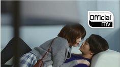 Naeil's Cantabile OST ♡♥♡ Joo Won(주원) - Innocente