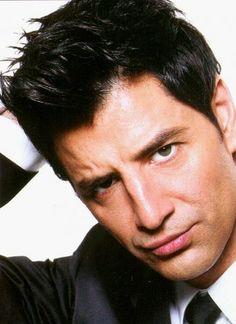 Sakis Rouvas Sexy Men, Hot Guys, Stars, Celebrities, Greeks, Singers, Men's, Celebs, Man Candy Monday