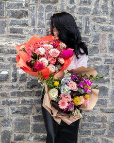 Magnolia, Floral Wreath, Wreaths, Decor, Buen Dia, Women, Floral Crown, Decoration, Door Wreaths