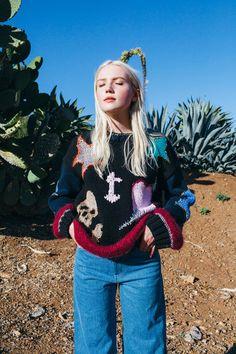 'Meet The Model: Emily Ruhl @ Next' shot by Amber Byrne Mahoney  @amberbyrnemahoney for Oyster Magazine  @oystermagazinestyling: Henna Koskinen  @hennakristiinahair/ make up: Karo Kangas  @karo_kangasmodel: Emily Ruhl  @emily_ruhl at Next Model Management
