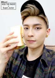 #MADTOWN // #Buffy (#Juhyeon) #kpop