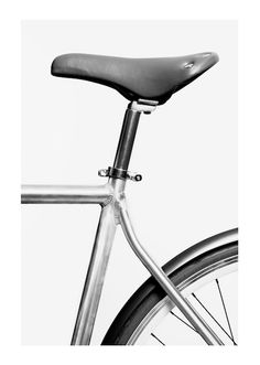 The Vélosophy Bicycle Photography: Kalle Gustafsson www.kallegustafsson.com Bicycle Design, Bike, Photography, Photos, Plaster Coving, Bicycles, Bicycle Kick, Fotografie, Pictures