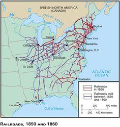 KansasNebraska Act Map Analysis Worksheet Civil Wars - 1860 us map worksheet answers