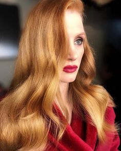 2d19bd600827 94 Best red heads images in 2019