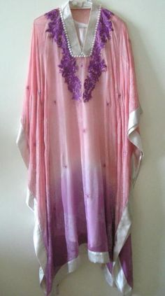 1000 Images About Kaftan Love On Pinterest Kaftan