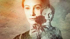 In 19th-century Canada, a psychiatrist weighs whether a murderess should be pardoned due to insanity. Based on Margaret Atwood's award-winning novel.