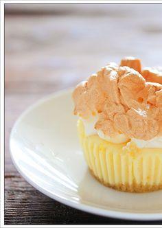 15 minute lemon meringue pie with 5 ingredients