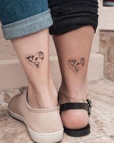 593.7 mil seguidores, 73 seguindo, 5,365 publicações - Veja as fotos e vídeos do Instagram de @tattooselection