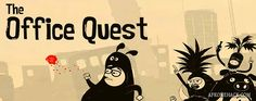 The Office Quest is an adventure game for android Download latest version of The Office Quest MOD Apk [Unlocked] 2.93 for Android from apkonehack with direct link The Office Quest MOD Apk Description Version: 2.93 Package: com.sheep.theofficequest  95.36MB  Min: Android Requires...