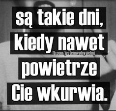Stylowa kolekcja inspiracji z kategorii Humor Some Quotes, Real Quotes, Happy Quotes, Weekend Humor, Magic Words, Just Smile, Romantic Quotes, Funny Photos, Quotations
