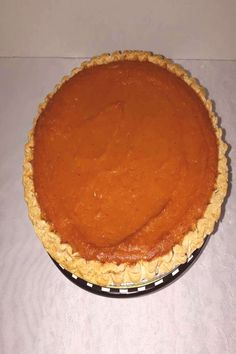 When your customer wants VEGAN desserts, I comply. can find Vegan pumpkin pie and more on our website. Vegan Pumpkin Pie, Vegan Desserts, Website, Food, Essen, Yemek, Meals
