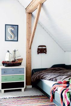 http://www.boligliv.dk/indretning/indretning/gammelt-landhus-nyt-liv-i-barndomshjemmet/