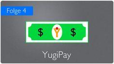 Ich hab da was neues für euch: YugiPay - Rotstift Wochen