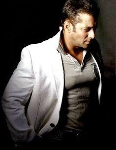 Salman Khan | Top 10 Bollywood celebs on TV, see more