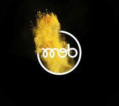 logo | Tumblr