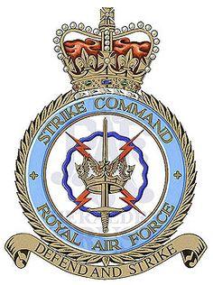 Strike Command.jpg (261×350)