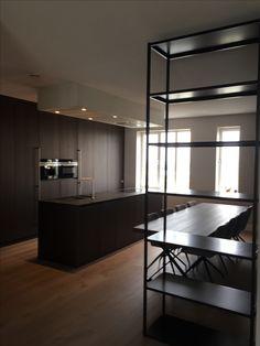Lodder keuken