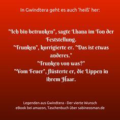 Buch-Häppchen aus meinem ersten Roman. :D Pocket Books, Lips, Legends