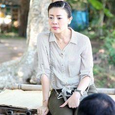King Pic, Blue Bloods, Thailand, Princess, People, Beautiful, Women, Fashion, Ideas