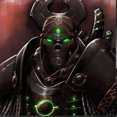 Warhammer 40k Tabletop, Warhammer 40k Necrons, Warhammer Armies, Warhammer Fantasy, Salamanders, Sci Fi Characters, The Grim, Rogues, Gundam
